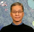 UIC College of Engineering Michael Cho BioEngineering