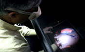 UIC College of Engineering ImmersiveTouch