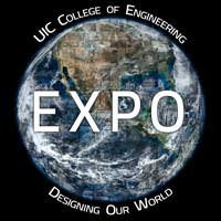 UIC College of Engineering Expo