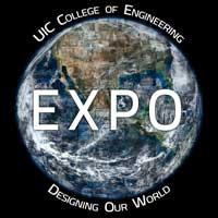 UIC EXPO 2014